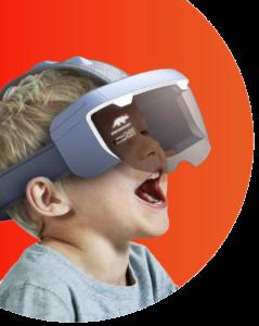 virtual-reality-alcabau-children